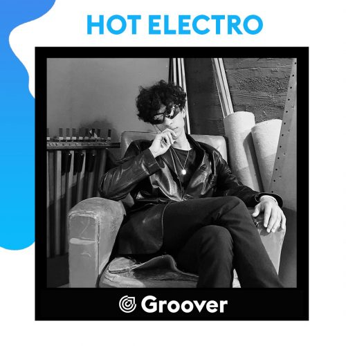 hot-electro-groover