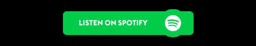 listenSPOTIFY